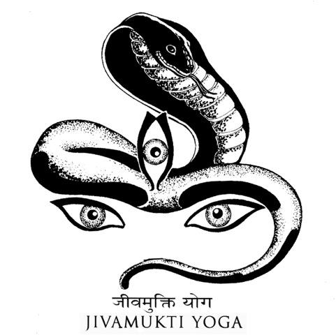snake-logo-jivamukti